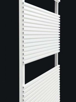 radiator-badrum-rimini-bad-03