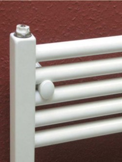 radiator-badrumsradiatorer-bar-02