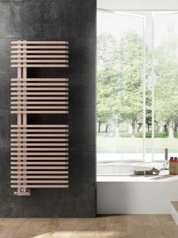 radiator-design-rock-03