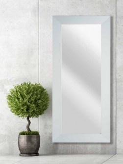 radiator-design-salon-03