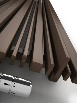 radiator-design-viking-v-03